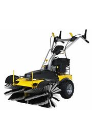 Підмітальна машина Texas Smart Sweep 800, image