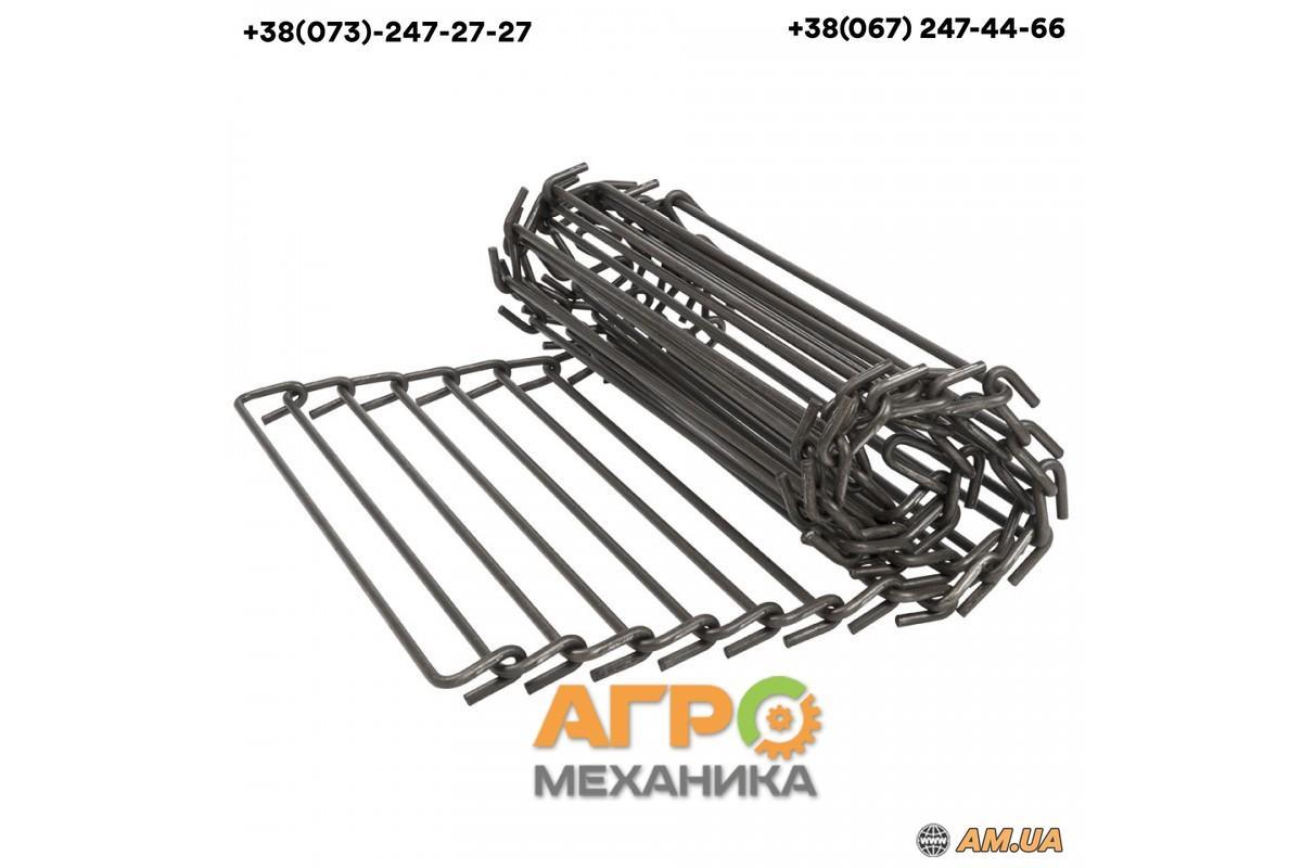 Транспортер для картофелекопалки к 2 в фольксваген транспортер т4 грузопассажирский размеры
